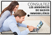 Saisies Immobil�res - St�phane Mille - Avocat Conseil
